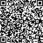 http://oa2.epoint.com.cn:8080/OA9/rest/frame/base/attach/attachAction/getContent?isCommondto=true&attachGuid=4a7020f4-adba-4f90-bf39-c62e7427d794
